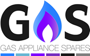 Gas Appliance Spares (Preston) Spares from the experts. Thousands in stock for next day delivery. Established over 35 years - a company to trust